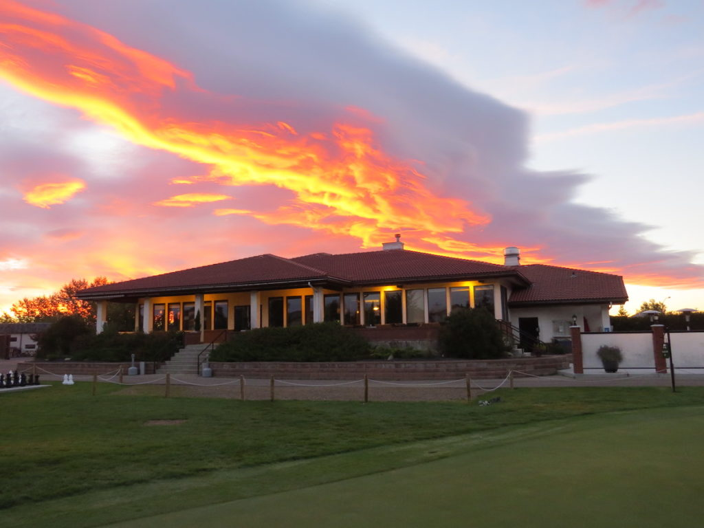 WGC-Clubhouse