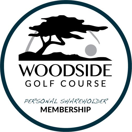 WGC-PersonalShareholder-MembershipLogo-2021