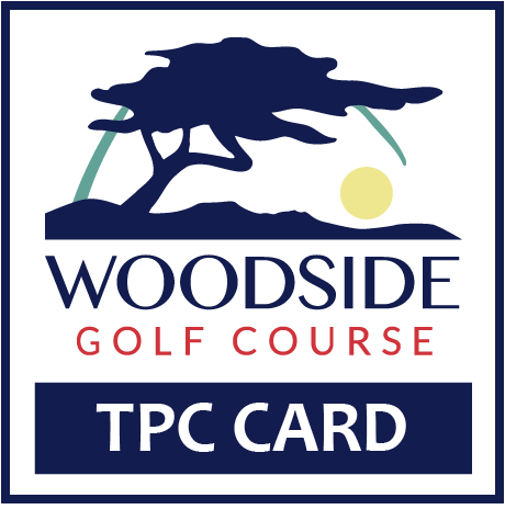 WGC--TPCLogo